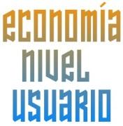 logo EnU