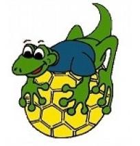 Mascota de Bm Moncayo